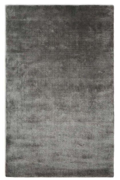 cutout image of Amour Rug - Silver 06 - 3 Sizes Available on white background