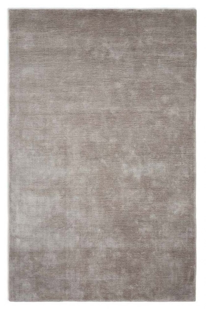cutout image of Amour Rug - Taupe 05 - 3 Sizes Available on white background