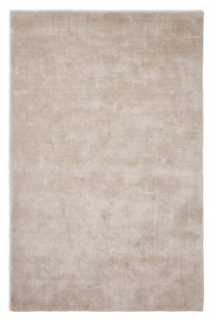 cutout image of Amour Rug - Flax 04 - 3 Sizes Available on white background