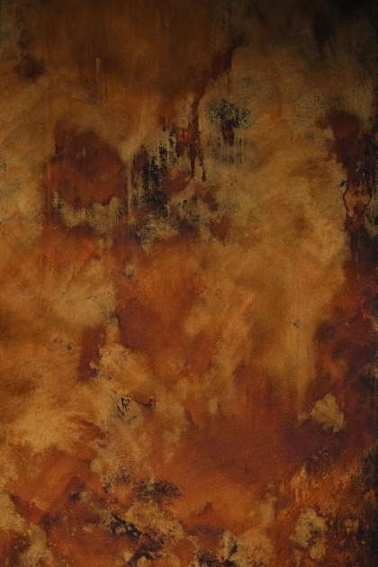 Craig & Rose Artisan Rust Effect Activator - 250ml