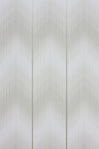 Matthew Williamson Danzon Wallpaper