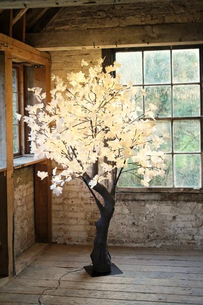Fleur Tree
