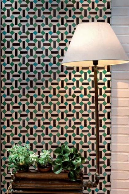 Toro Wallpaper