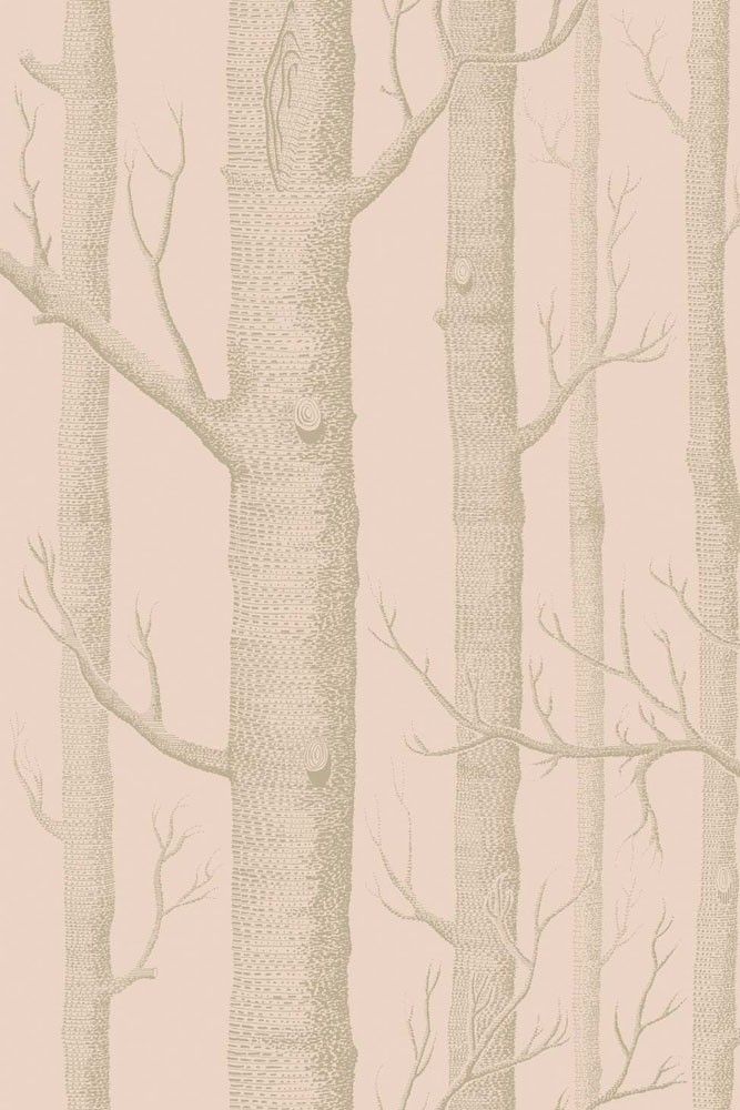 cole son whimsical collection woods wallpaper 3 colours