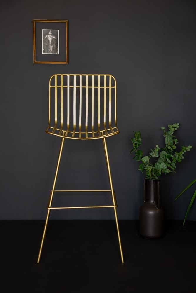 Pleasant Midas Bar Stool Machost Co Dining Chair Design Ideas Machostcouk
