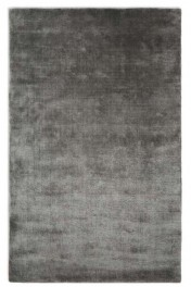 Amour Rug - Silver 06 - 3 Sizes Available