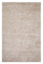 Amour Rug - Flax 04 - 3 Sizes Available