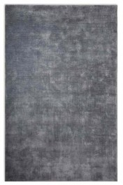 Amour Rug - Ice 03 - 3 Sizes Available