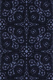 Christian Lacroix Air de Paris Collection - Paseo Wallpaper - 3 Colours Available