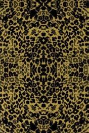 Christian Lacroix Belles Rives Collection - Santos Sospir Wallpaper - 3 Colours Available