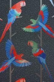 Matthew Williamson Arini Wallpaper