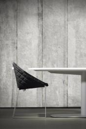 NLXL CON-03 Concrete Wallpaper by Piet Boon