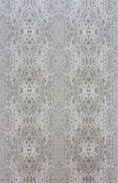 Matthew Williamson Turquino Wallpaper