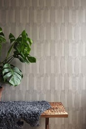 Engblad & Co Atmospheres Collection - Large Brush Wallpaper - 3 Colours Available