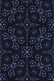 Christian Lacroix Air de Paris Collection - Paseo Wallpaper - 4 Colours Available