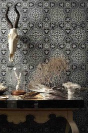 Cole & Son The Albemarle Collection - Piccadilly Wallpaper - 4 Colours Available