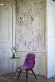 Designers Guild Jardin des Plantes Collection - Corneille Wallpaper - 3 Colours Available