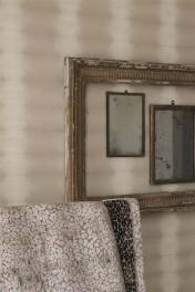 Designers Guild Savine Wallpaper - 6 Colours Available