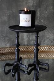 Bird Feet Display Stand/Candle Holder