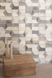 Smink Things After Lowry Tile Wallpaper
