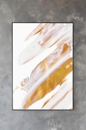 Unframed Starlight Art Print