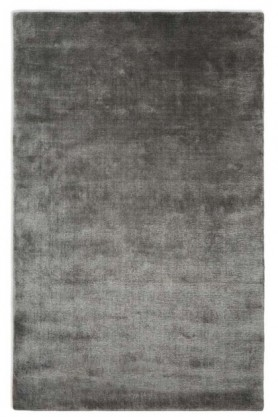 Image of the Amour Silver 06 Rug on a white background
