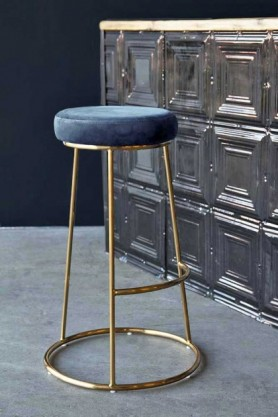 Phenomenal Bar Stools Kitchen Breakfast Bar Stools Rockett St George Alphanode Cool Chair Designs And Ideas Alphanodeonline