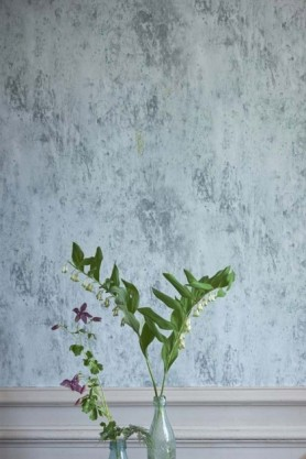 Designers Guild Jardin des Plantes Collection - Michaux Wallpaper - 6 Colours Available