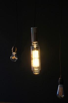 E40 11W Extra Large LED Tower Bulb