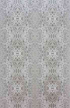 turquino wallpaper grey close up detail image