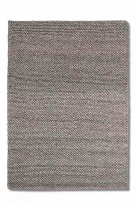 Mosaic Rug - Beige 04 - 3 Sizes Available