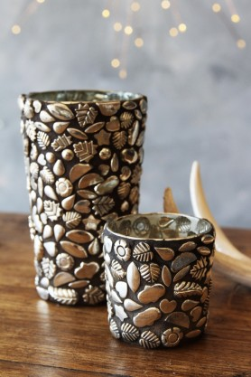 All-Sorts Tea Light Holder
