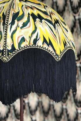 Anna Hayman Designs Makemba Pendant Shade