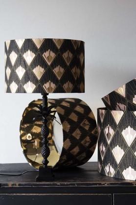 Mind The Gap Revival Lamp Shade