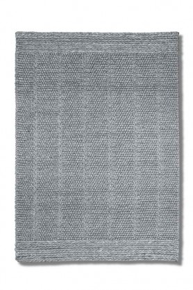Mosaic Rug - Grey 02 - 3 Sizes Available