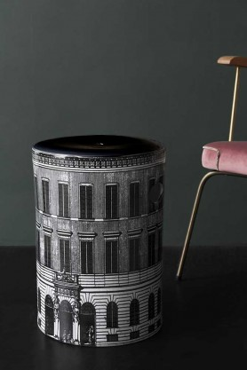Windows Print Stool
