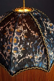 Anna Hayman Designs Siouxsie Lamp Shade