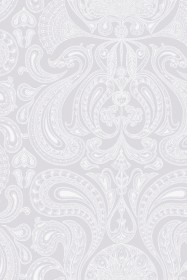 Cole & Son Contemporary Restyled - Malabar Wallpaper - 3 Light Colours Available