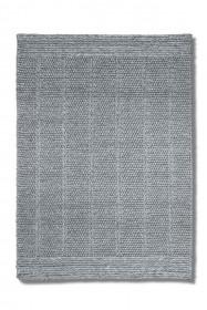 Mosaic Rug - Grey 02 - 3 Sizes Available