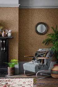 Cole & Son The Ardmore Collection - Senzo Spot Wallpaper - 7 Colours Available