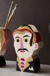 Mr Miller 60s Inspired Vase