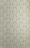 detail image of Barneby Gates Wallpaper - Boxing Hares - Stone