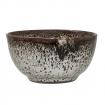 Natural Jolie Stoneware Bowl