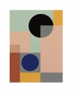 Unframed Berit M Lopez 02 Art Print