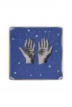 Hands, Eyes & Constellation Trinket Tray