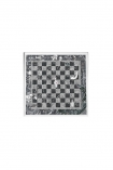 cutout image of Limited Edition Snakes & Ladders Art Print on white background