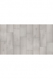 cutout image of NLXL CON-01 Concrete Wallpaper by Piet Boon on white background