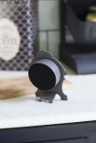 Image of the back of the Traditional Egg Timer