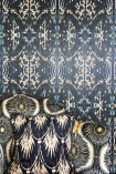 Anna Hayman Designs Siouxsie Wallpaper