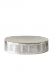 cutout image of Antique Style Soap Dish on white background